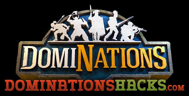 Dominations Online Generator Tool